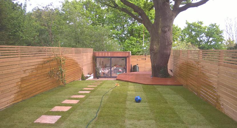 Garden Designs landscaping garden design - aralsa