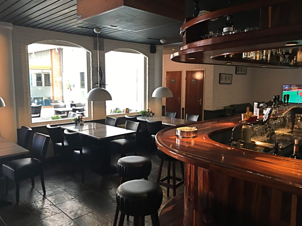 Prive Sauna Dordrecht : Home page