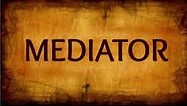 Are You A Good Mediator?