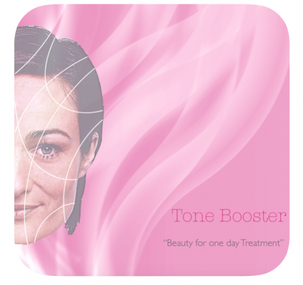 logo_tone_booster.png
