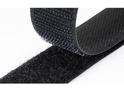 image result for velcro hook and loop - Hook And Loop Velcro