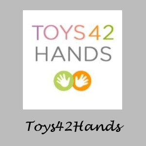 Toys42Hands