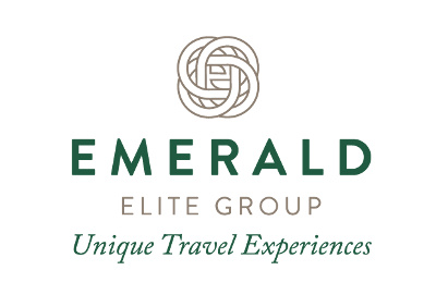 Visit EmeraldElite.com website