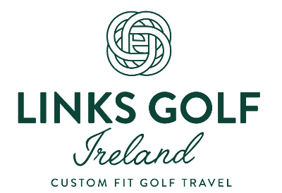 Visit Links Golf Ireland today.