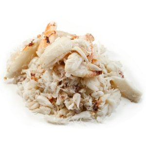 Crab Meat Chilled (Claw)