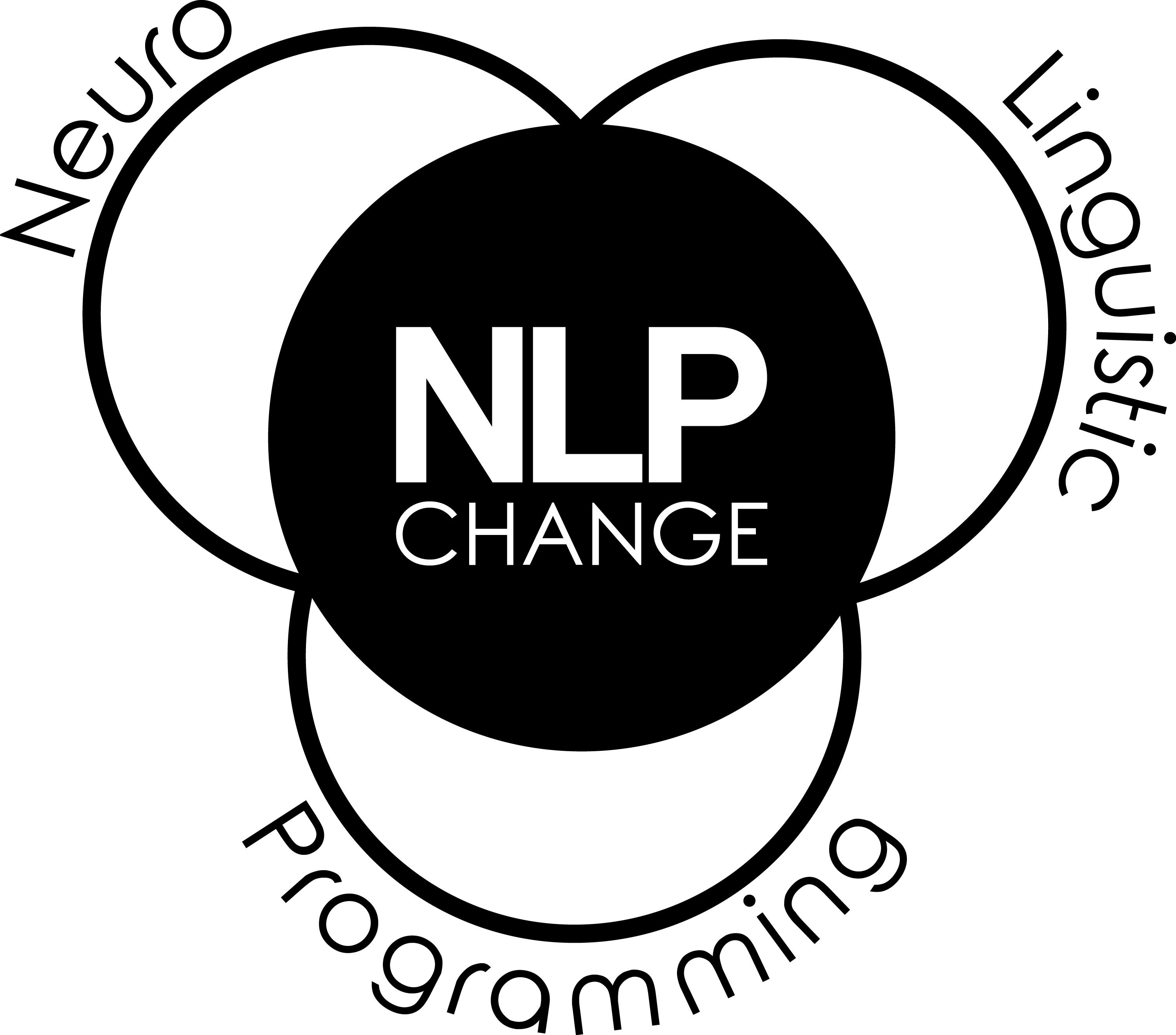 nlp_changejpg