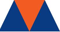 logo_bt_voermanmuseum-1-1png