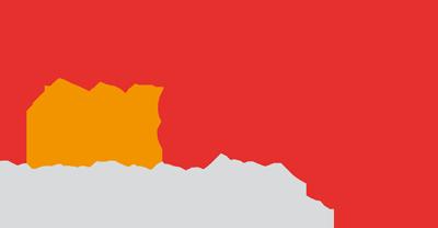 logo_stadsmuseum_harderwijk_rood_400x208png