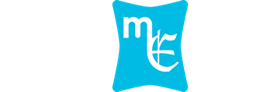 museumelburgpng