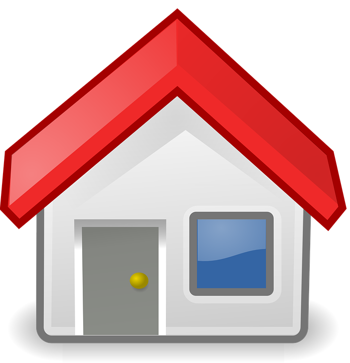 homeicon3png