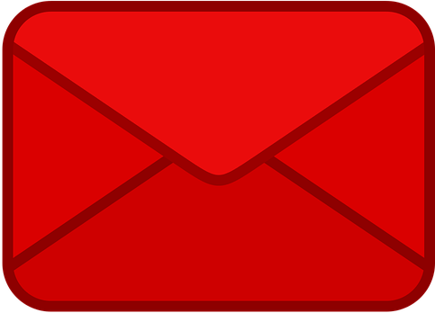 redmailicon_1png