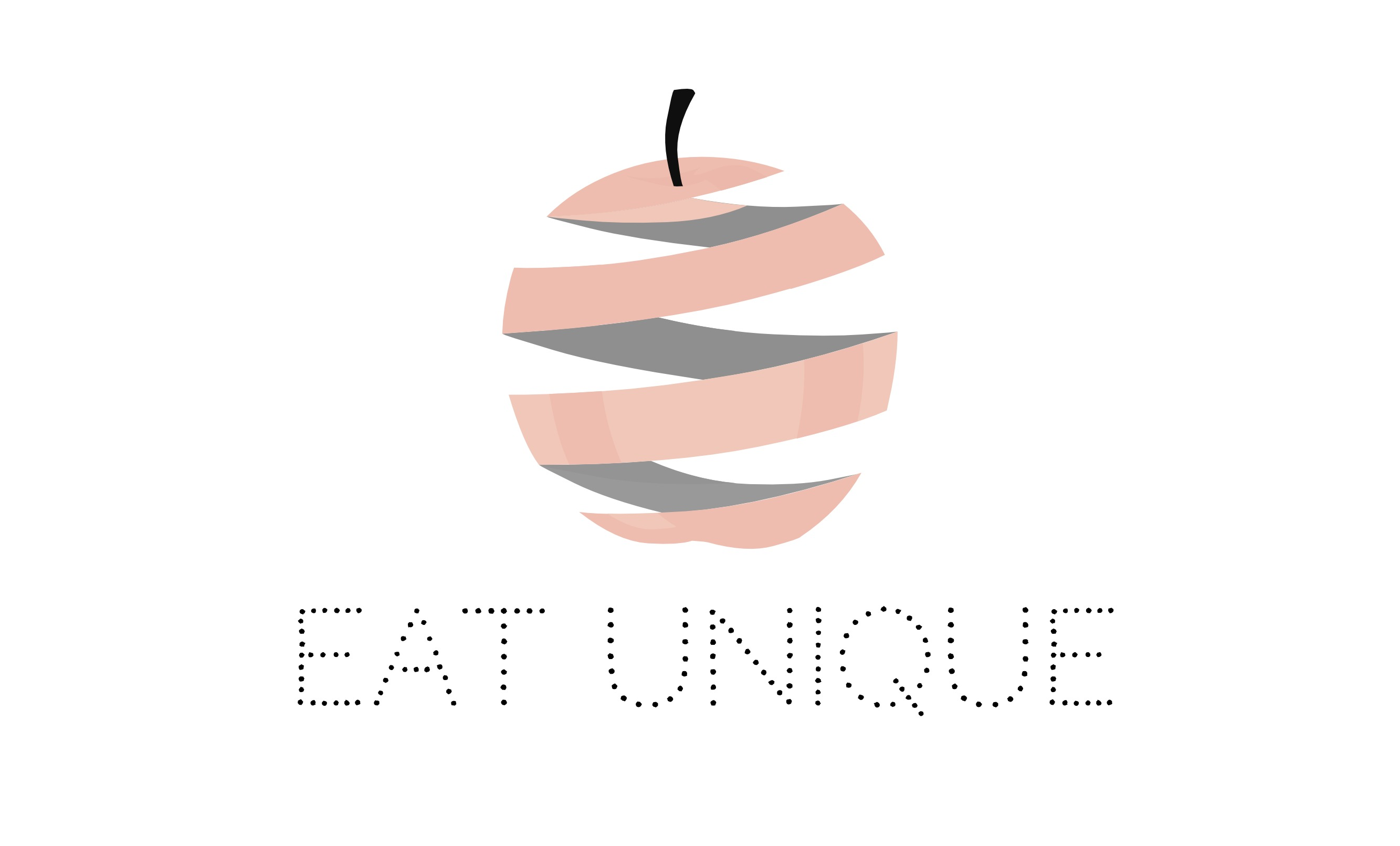 Eat Unique