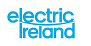 electricireland_1png