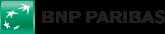 logo-defaultpng