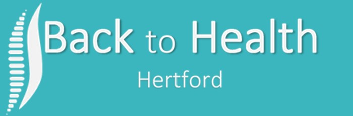 Back to Health Hertford