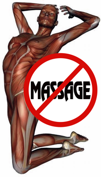 no_massagepng