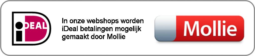 ideal-mollie-1024x225jpg