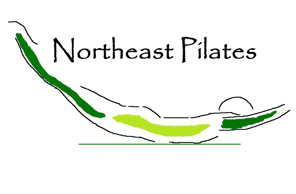 Northeast Pilates Drogheda