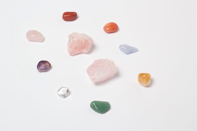 crystalhealingirelandpng