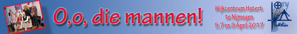 banner_1024jpg