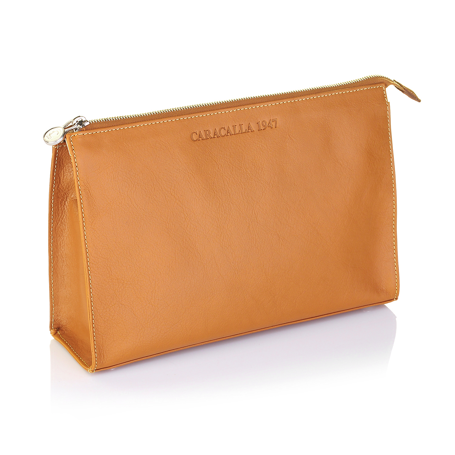 The Monaco Washbag by Caracalla 1947