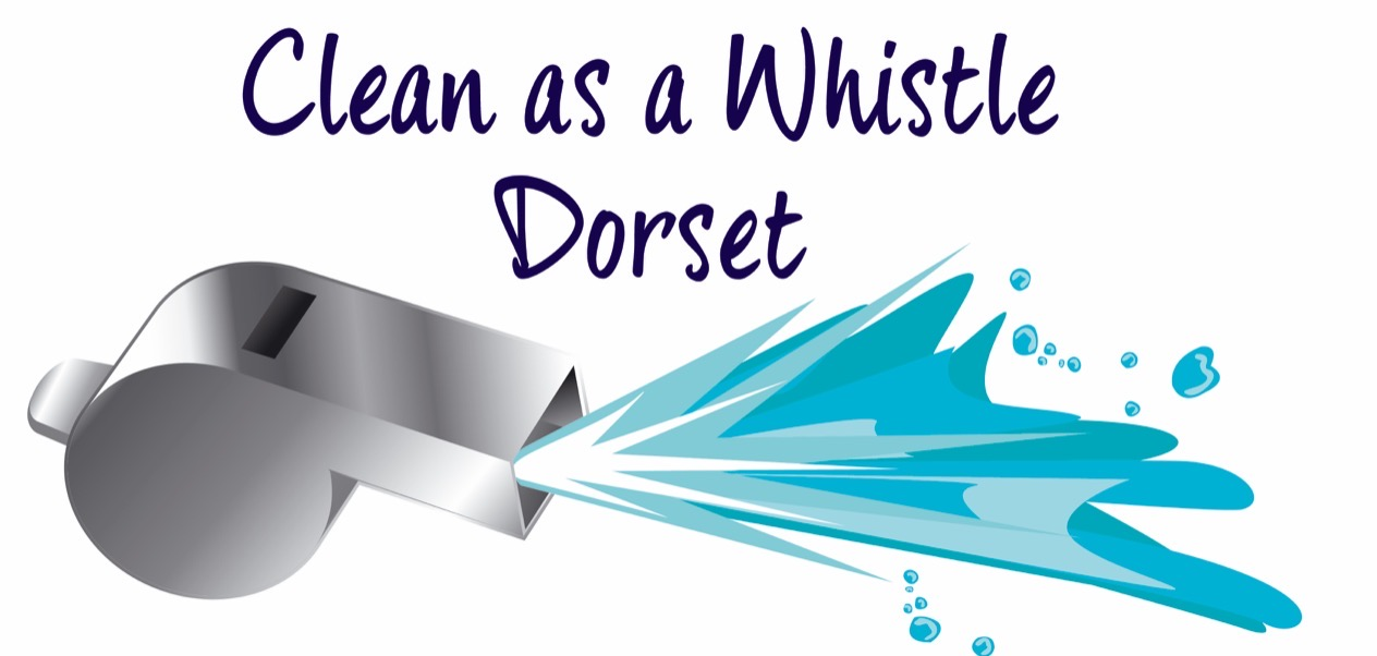 Clean as a Whistle Dorset