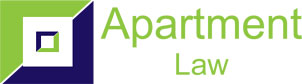 Apartment Law