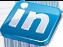 linkedinpng