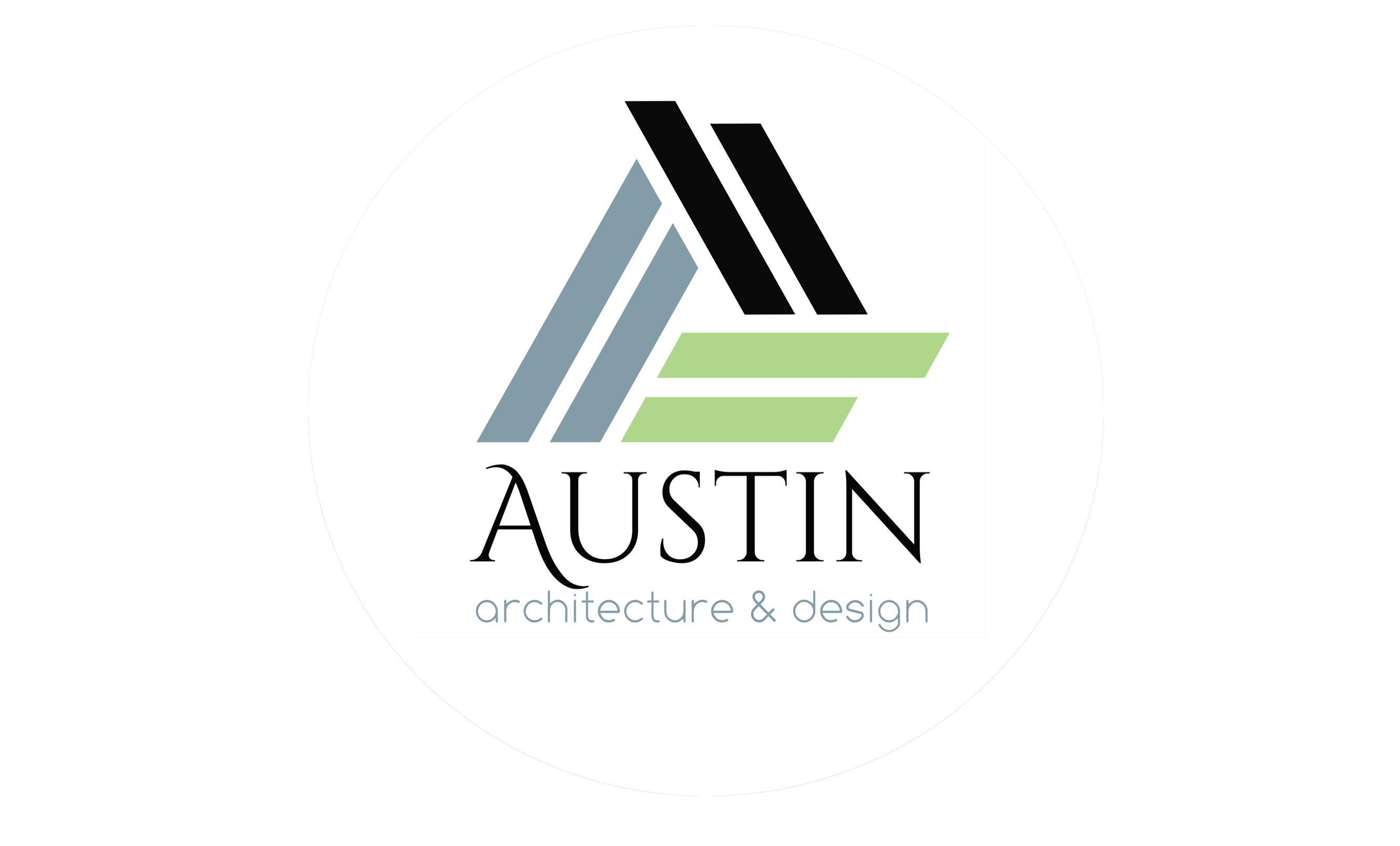 Austin Architecture & Design Ltd