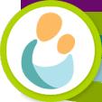 logo-vereniging-draagdoekco1png