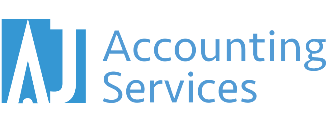 AJ Accounting Services