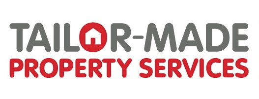 Tailor-Made Property Services