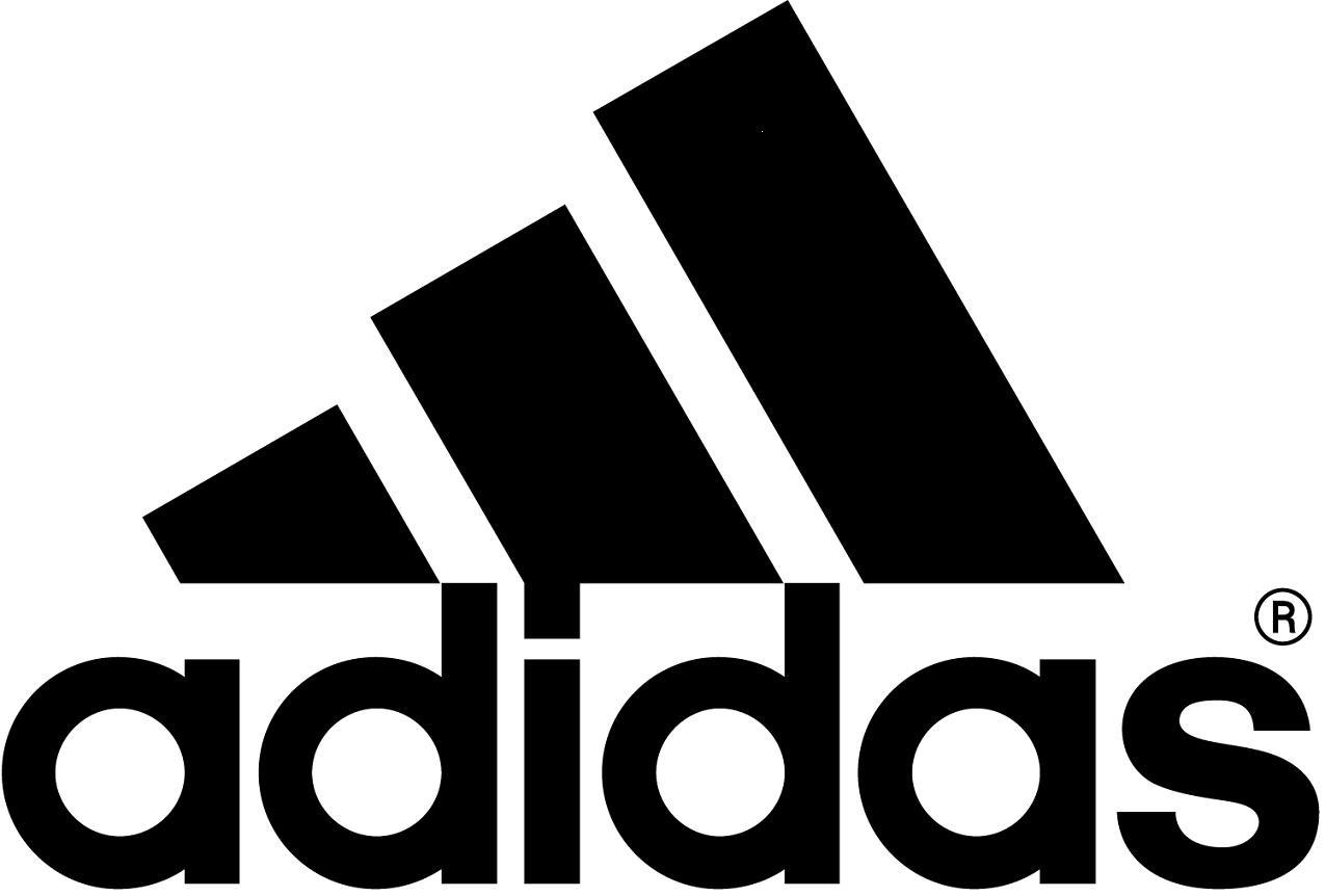adidas_logojpg