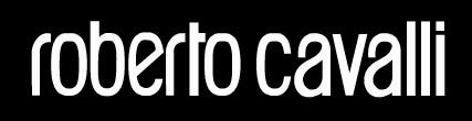 cavalli_logo_5958jpg