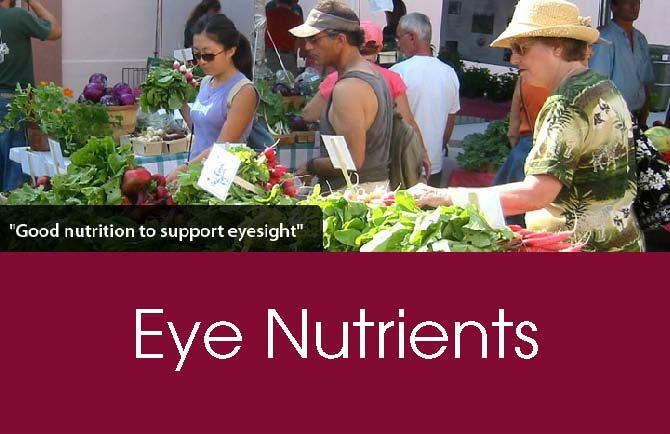 eyenutrientsjpg