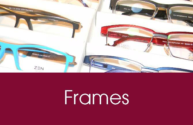 frames2jpg