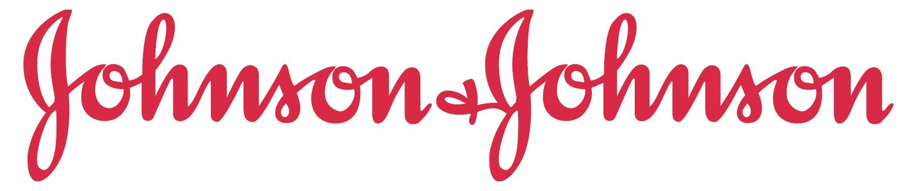 johnson-and-johnson-logojpg