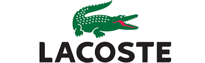 lacostepng