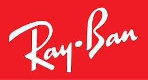 raybanpng