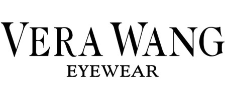 vera-wang-eyewear-logojpg