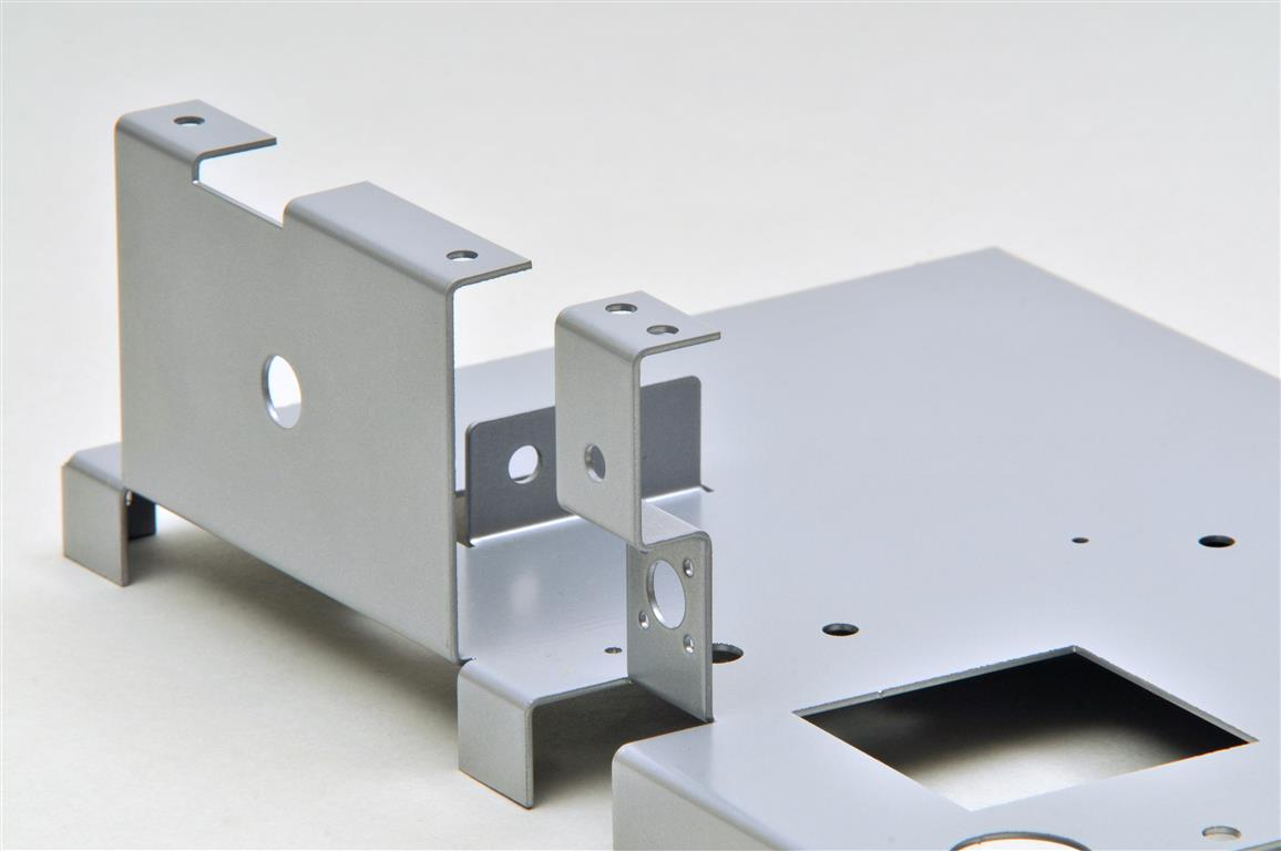 wrekin-sheet-metal-93-mediumjpg