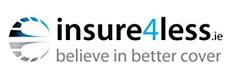 insure4lessjpg