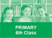 primary6jpg