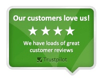 Great Value Websites on Trustpilot