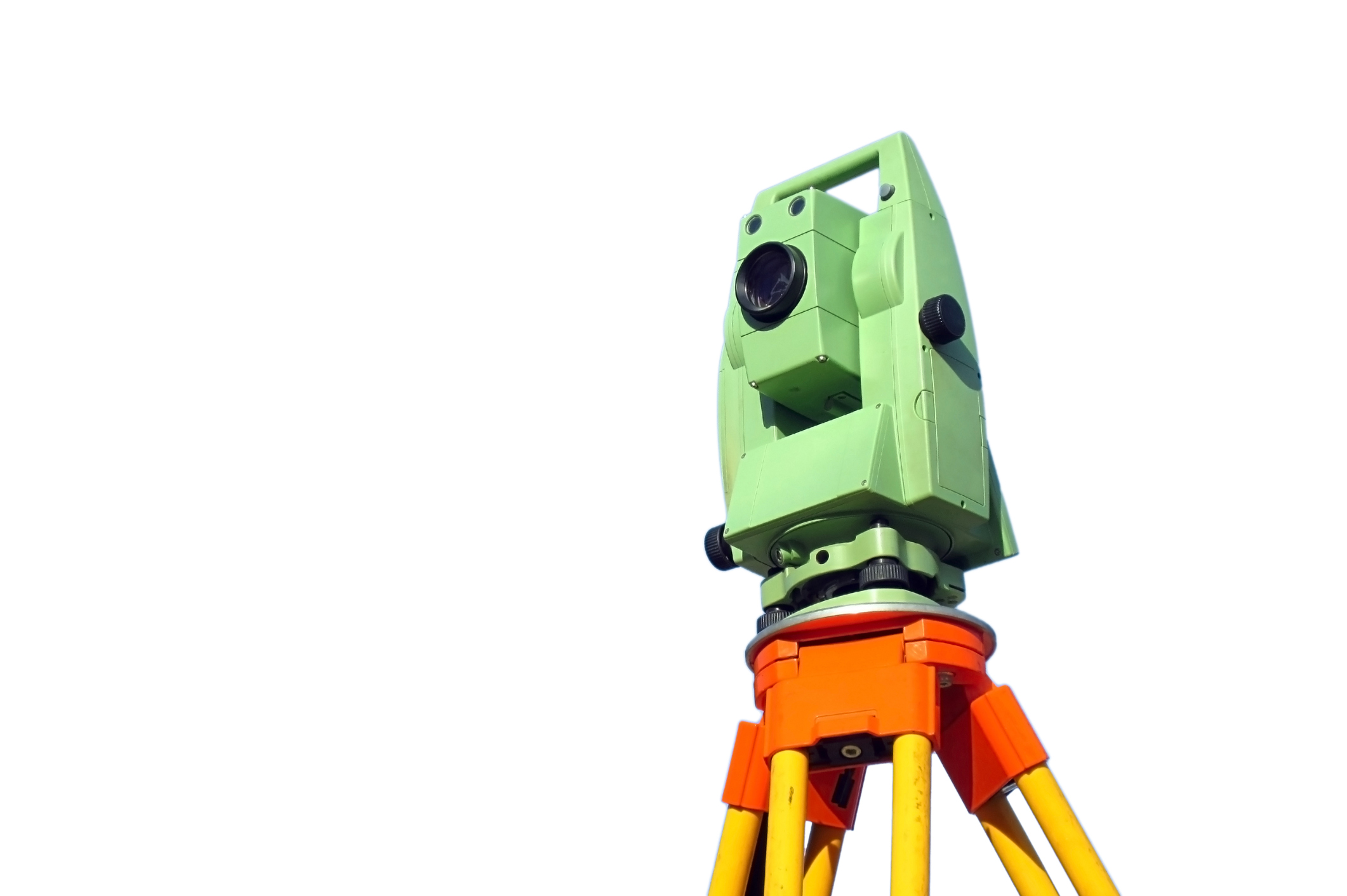 total-station-surveyingjpg