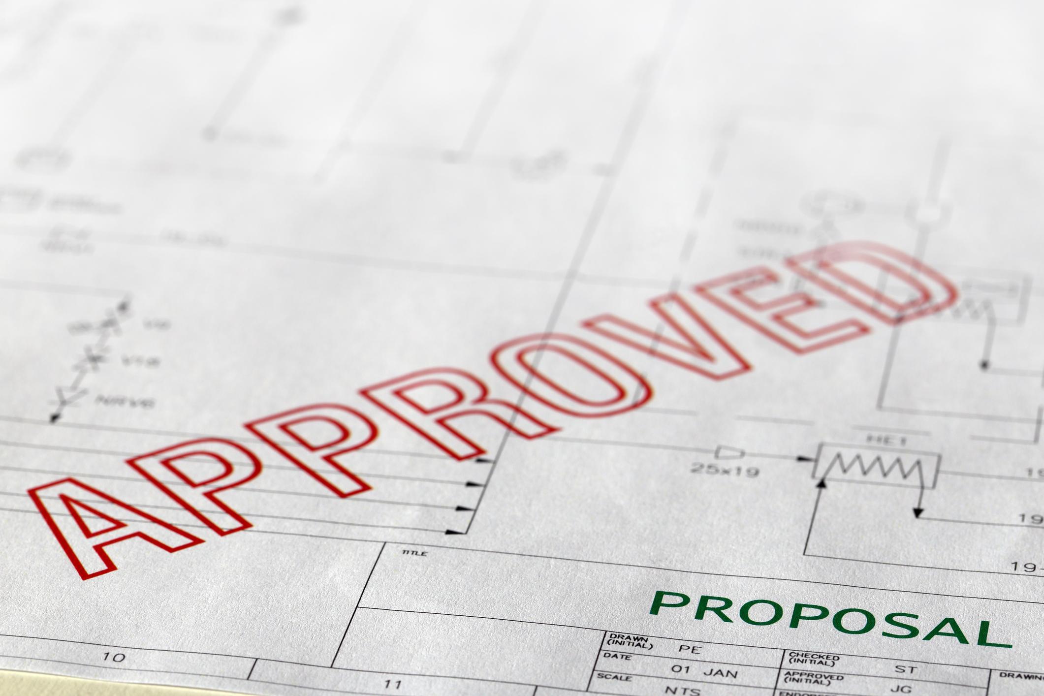 approved-proposaljpg