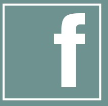 Follow Gibsons Auto Services on Facebook