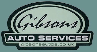Land Rover and 4x4 specialists Gibsons Auto Services, Cumnock, Ayrshire