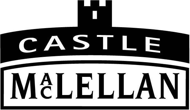 Logo of Castle MacLellan of Kirkcudbright, one of The IT Centre's client businesses