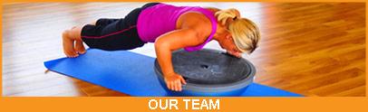 our-teamjpg